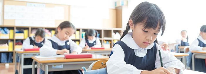 education-contents02