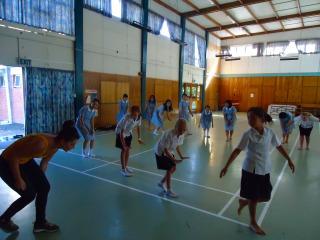 s-Dance-class-2