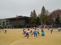 s-球技大会写真