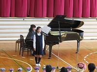 s-ピアノ・声楽発表会 (1)