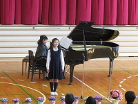 s-ピアノ・声楽発表会 (2)