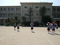 s-DSCF3623